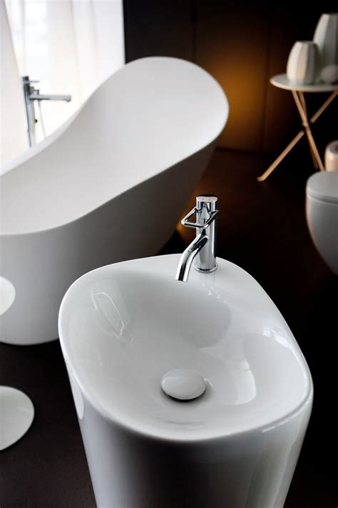 designapplause palomba collection laufen