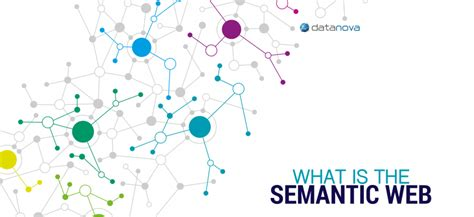 semantic web optimisation gold coast c semantics driverlayer search engine