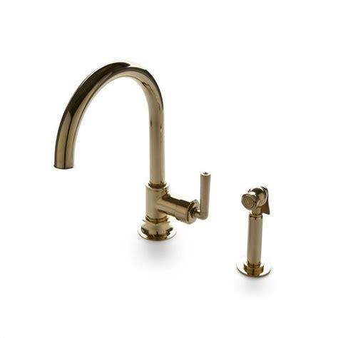 german kitchen faucets 23 best german kitchen faucets fixtures images on