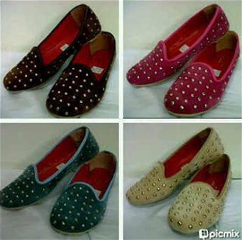 Sepatu Zara Wanita murah tas wanita sandal wanita sepatu wanita