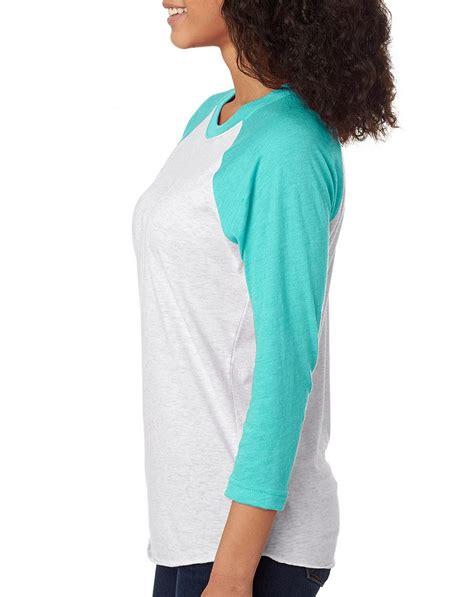 Restok Best Seller New Handbag Bovis Unisex W 168040 113 1 next level 6051 unisex tri blend 3 4 sleeve raglan t shirt apparelnbags
