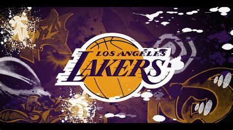 Number Search Los Angeles Los Angeles Lakers Four Reasons To Trade The Number Two