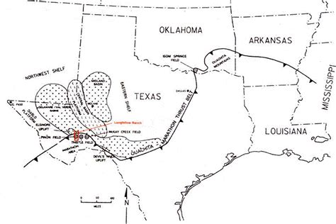 map of texas fault lines seismic hazard earthquake swarm irving texas space