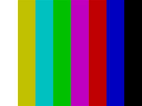 color bar file ebu colorbars svg wikimedia commons