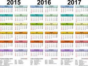 2015 calendar template calendar templates and 2015 calendar on