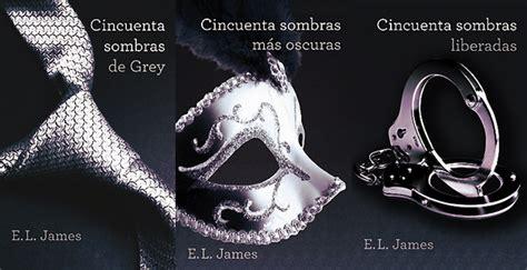 leer libro 50 sombras de grey liberadas online libros cincuenta sombras de grey tattoo design bild