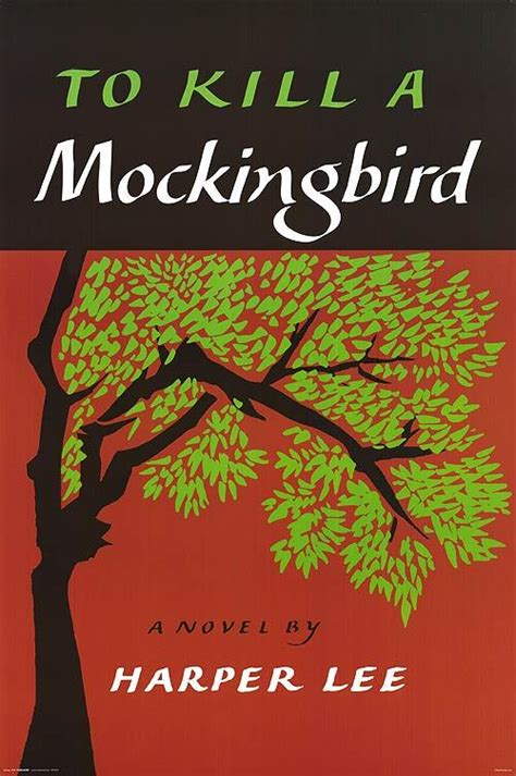 theme of loneliness in to kill a mockingbird book review to kill a mocking bird no wasted ink