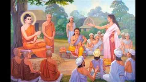 biography of gautam buddha glimpses of buddha s life hindi 2 4 story by s n