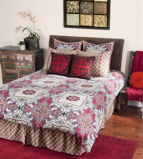 Bedding Superstore by Farmhouse By Rizzy Home Bedding Beddingsuperstore