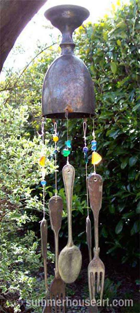 wind chimes diy 30 brilliant marvelous diy wind chimes suggestions decor