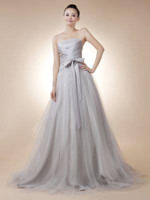 Dress Motex tiul sztywny srebrny 40 cm outlet tkaniny i dzianiny