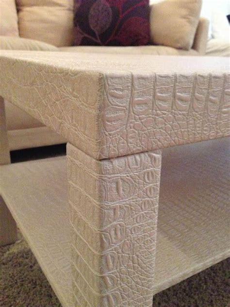 ikea tisch bekleben top 26 ideas about diy footstools on ottomans
