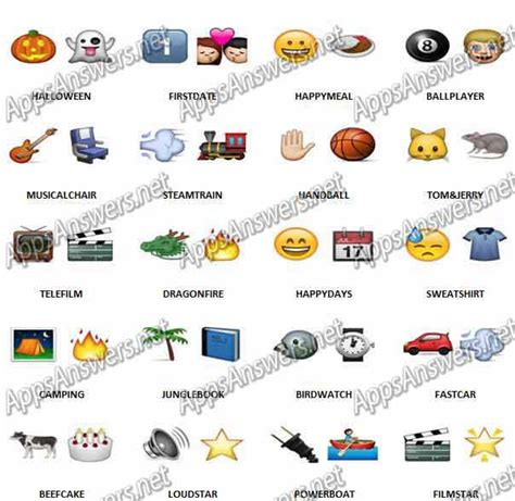 emoji quiz level 40 emoji answers level 23 emoji world
