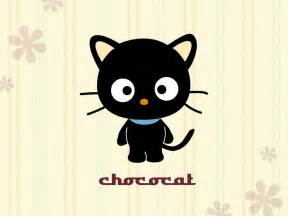 chococat images chococat wallpaper hd wallpaper background photos 2031091