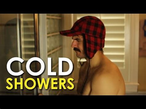 Of Manliness Cold Showers top 10 shower panels to buy funnydog tv