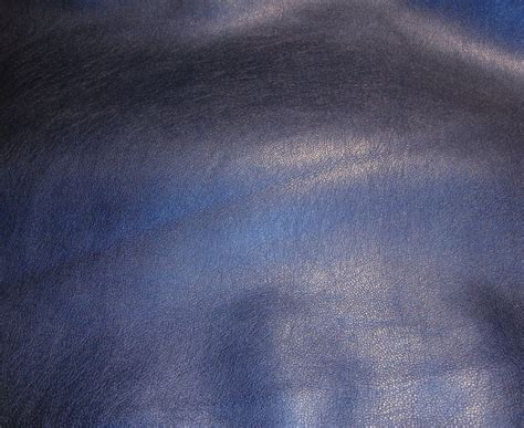 Metallic Vinyl Upholstery Fabric by Vinyl Leather Faux Upholstery Metallic Ford Sofa