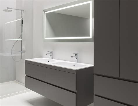modern italian bathroom vanities modern italian bathroom vanities milldue kubik 55 wenge