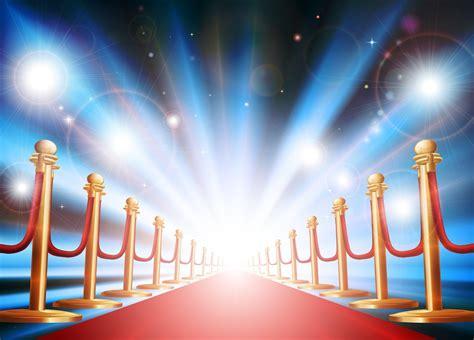 imagenes de alfombras rojas marcos gratis para fotos alfombra roja escenarios