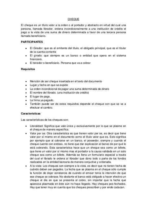 contrato de apertura de crdito en cuenta corriente que tattoo design tema cheque cuenta corriente ahorro credito