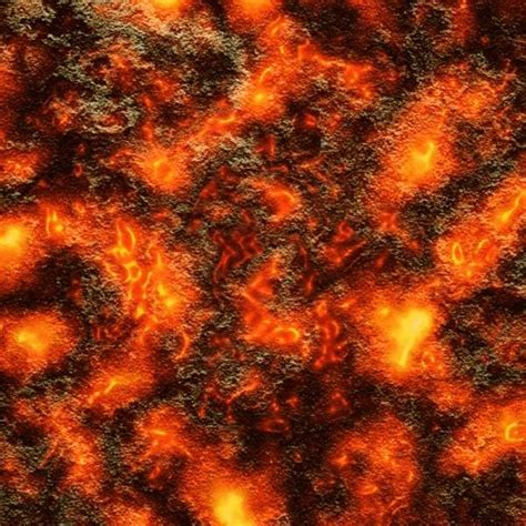 magma texture pattern for photoshop 25 new photoshop tutorials