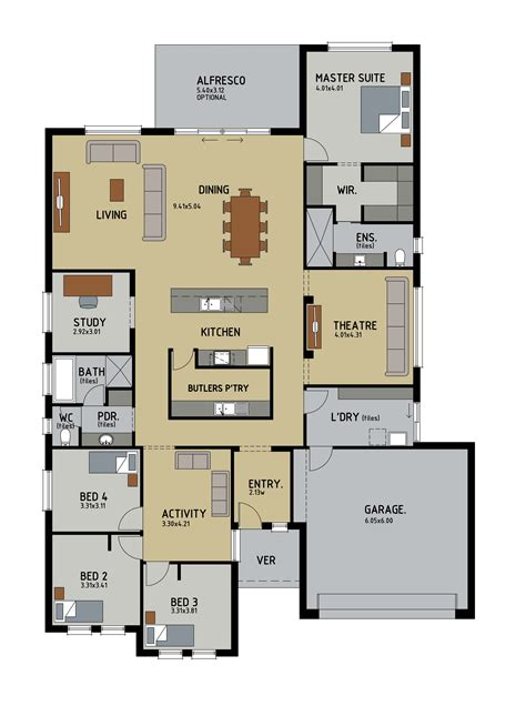 quality homes floor plans quality homes floor plans image collections home