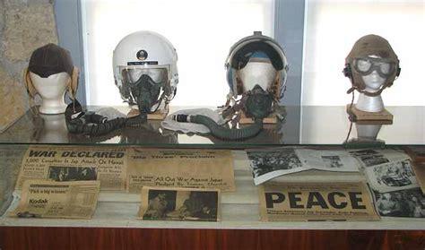 coffeyville aviation heritage museum coffeyville kansas