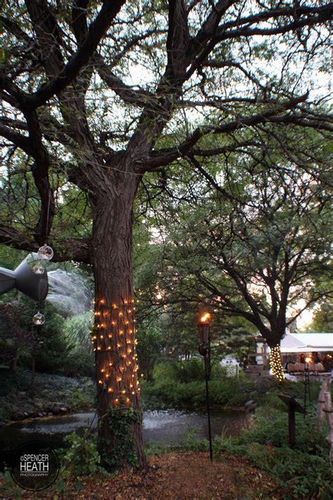 wedding venues utica ny utica zoo weddings get prices for wedding venues in