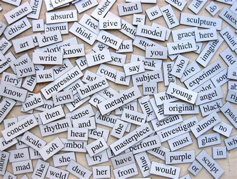 how many words can a learn how many words can you memorize a day lingholic