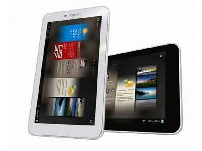 Tablet Android Cina Murah ainol novo numy ax3 sword jual tablet murah review