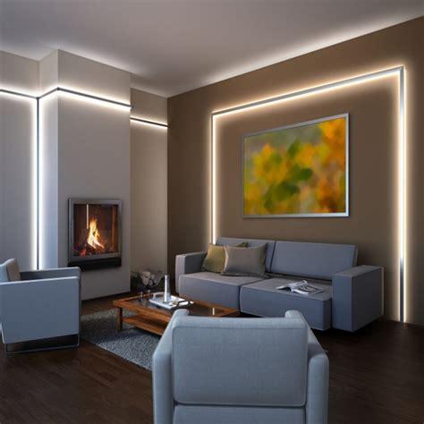 licht im wohnzimmer licht im wohnzimmer wohnzimmer beleuchtung so sch 246 n kann