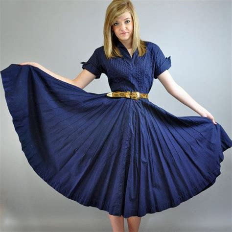 swing dance skirts 25 best ideas about swing dance dress on pinterest