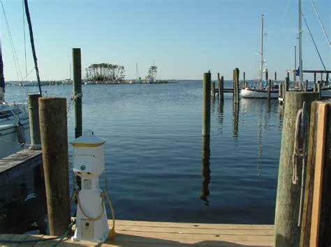 boat slips for rent destin fl building wooden boats
