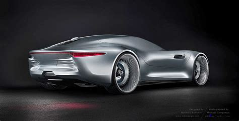 mercedes supercar concept supercars 2020 top supercars of future youtube