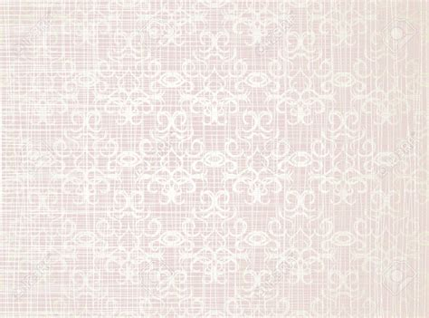Free Pastel Vintage Backgrounds at Abstract » Monodomo