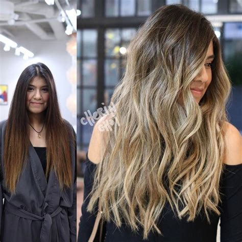 modern haircuts escondido hours 190 best hair images on pinterest hair ideas hairstyle