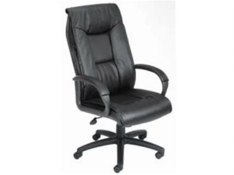 office chairs spokane valueofficefurniture net