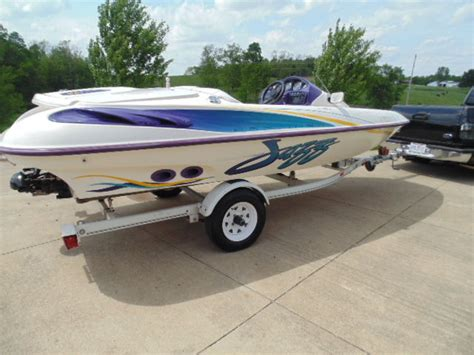 bayliner jazz boats for sale bayliner jazz 1996 for sale for 4 000 boats from usa