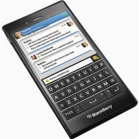 Led Bb Z3 blackberry z3 gambar harga spek