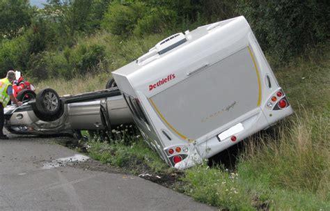 Unfall Motorrad Hessen by Polizei Hessen Mit Dem Motorrad
