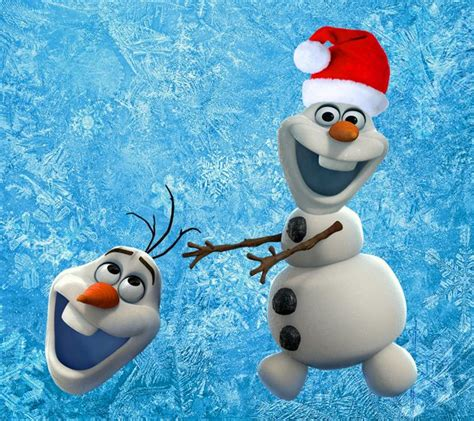 zedge wallpaper frozen download snowman olaf wallpapers to your cell phone