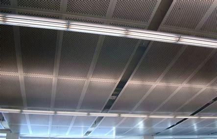 Metal Ceiling Panels Metal Ceilings Tegan Marketing