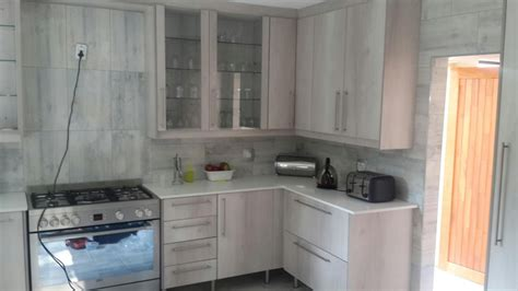 built in cupboards designs for small kitchens archive kitchen cupboards bedroom built in cupboards