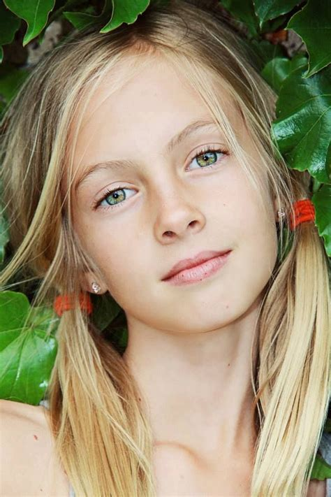 little young female models 174 best top model child images on pinterest beautiful