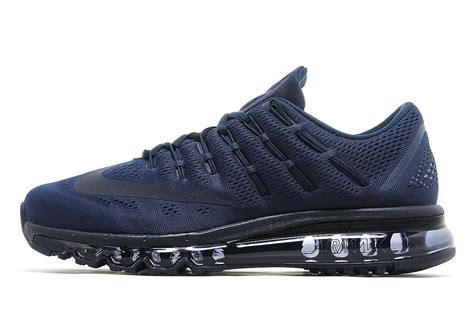 Nike Air Max One Mens Blue Navy navy blue nike air max 2016 provincial archives of