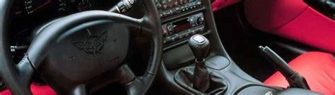 corvette dash kits 2001 chevrolet corvette dash kits custom 2001 chevrolet