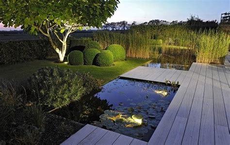 acqua giardino giardino e acqua studio next