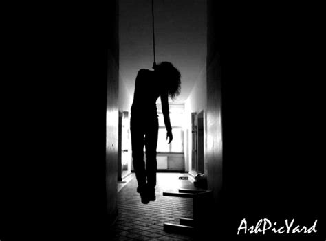 hanging pictures suicide hanging rope free high definition wallpapers