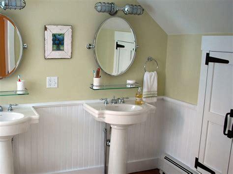 diy network bathroom ideas the 10 best diy bathroom projects diy bathroom ideas