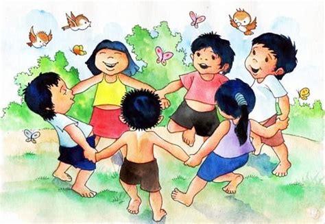 imagenes de niños jugando una ronda rondas infantiles de el salvador el salvador mi pa 237 s