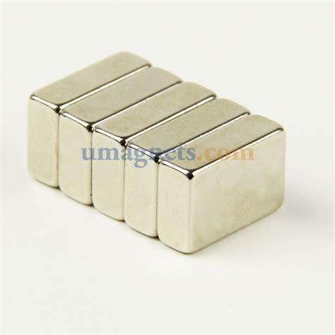 Magnet Neodymium Block 10mm X 5mm X 3mm 50pc 5pcs 15mm x 10mm x 5mm n35 strong block cuboid earth neodymium magnets umagnets